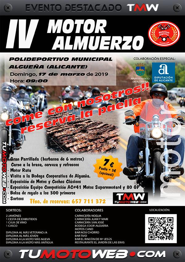 cartel-definitivo-mc-alguena-marzo-2019
