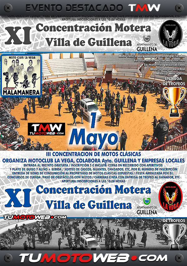 cartel-definitivo-mc-la-vega-guillena-mayo-2019