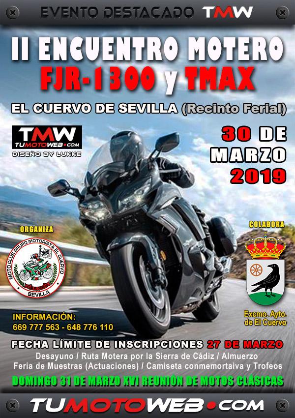 cartel-gm-el-cuervo-30-marzo-2019