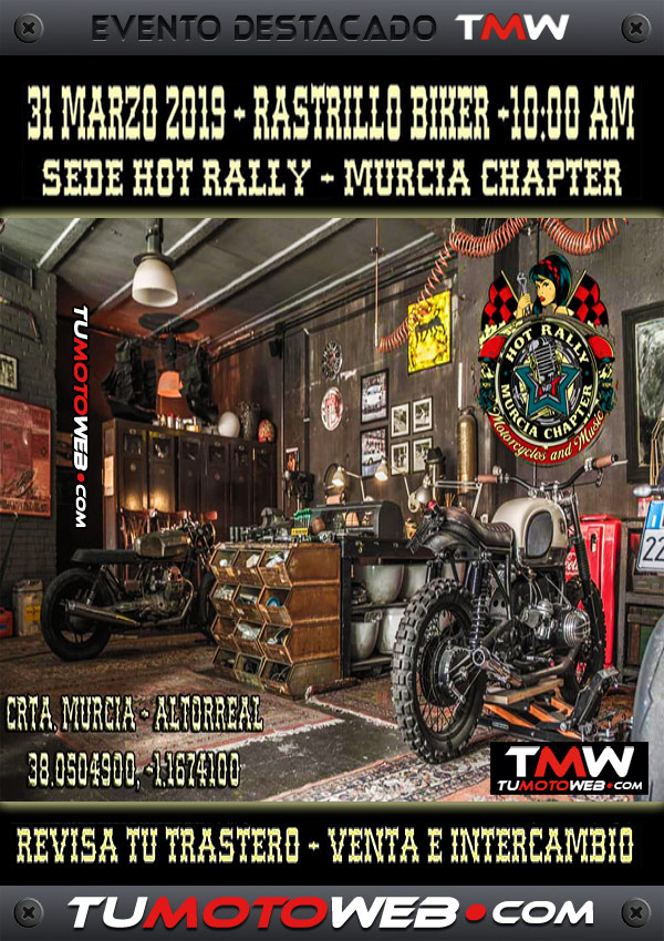 cartel-hot-rally-murcia-chapter-marzo-2019