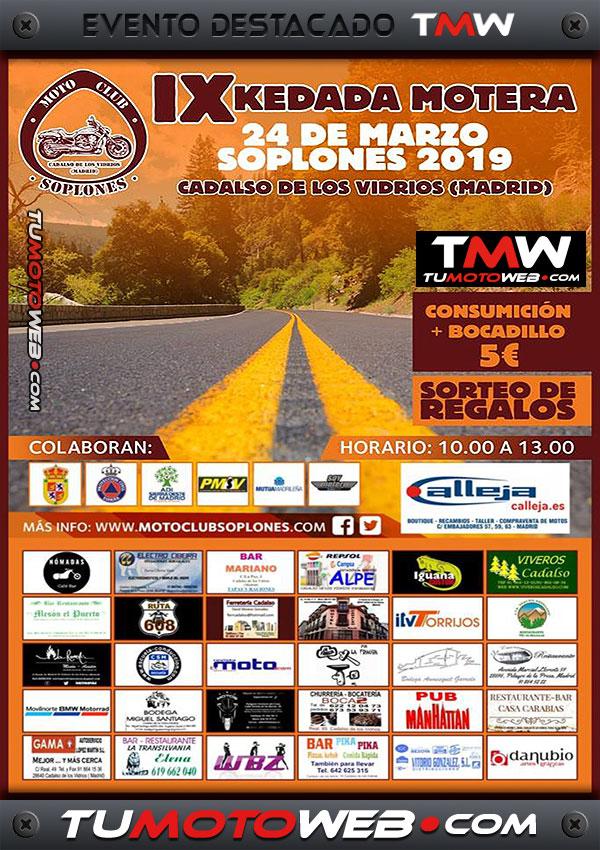 cartel-mc-soplones-marzo-2019