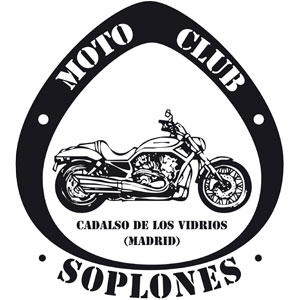 logo-mc-soplones
