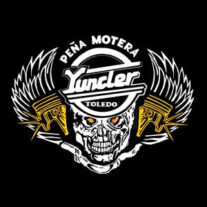 logo-pm-yuncler
