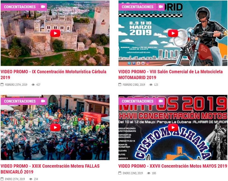 tmw-boletin-marzo-2019-ultimos-videos