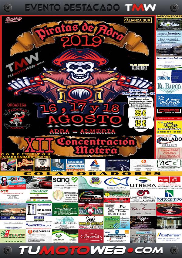 cartel-definitivo-01-los-piratas-de-adra-agosto-2019