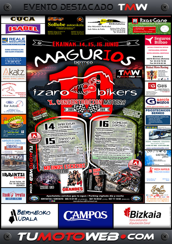 cartel-definitivo-am-izaro-bikers-bermeo-junio-2019