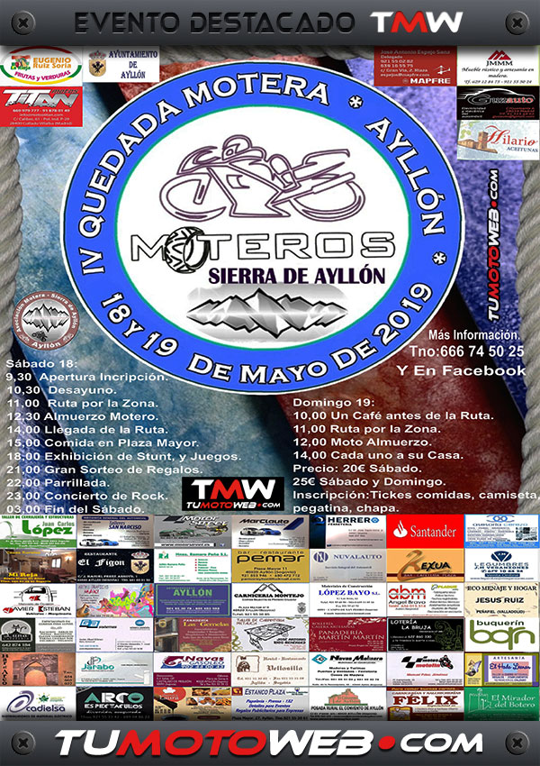 cartel-definitivo-am-sierra-de-ayllon-mayo-2019