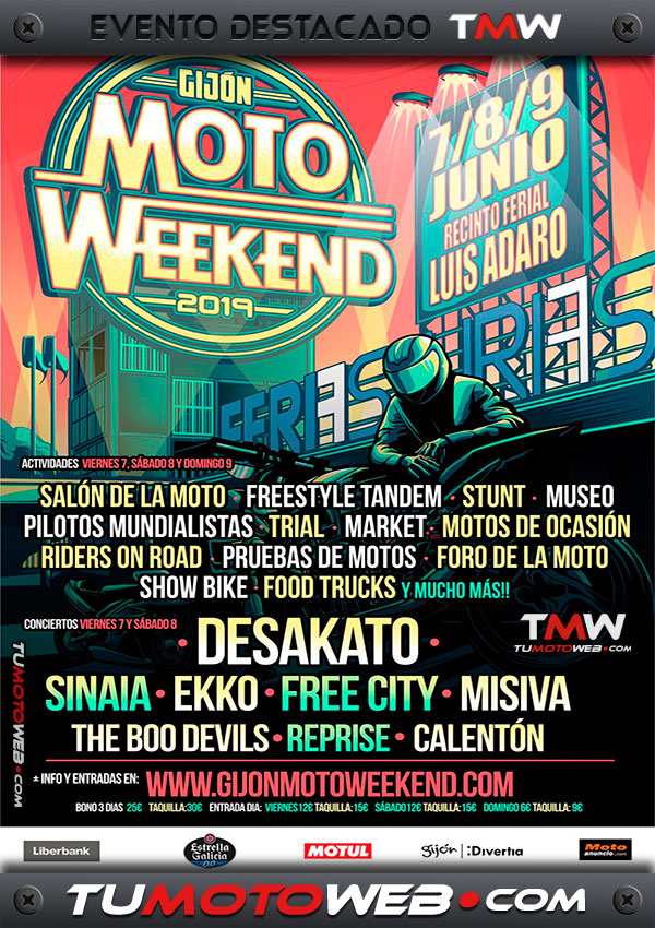 cartel-definitivo-gijon-motoweekend-junio-2019