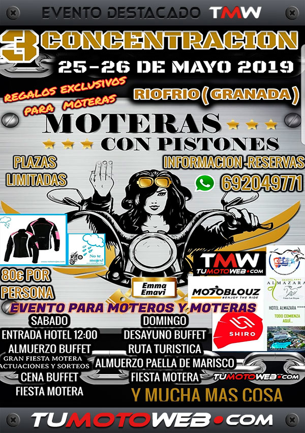 cartel-definitivo-moteras-con-pistones-mayo-2019