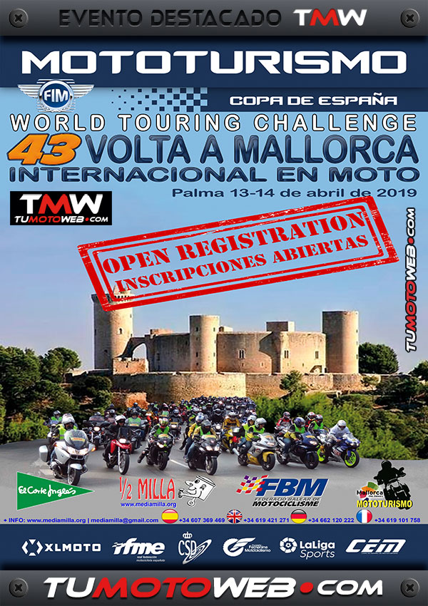 cartel-inscripciones-abierta-media-milla-sport-club-abril-2019