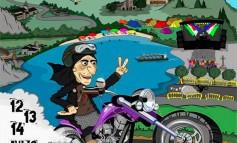 XXVII Concentración Internacional de Motos Lago de Sanabria 2019