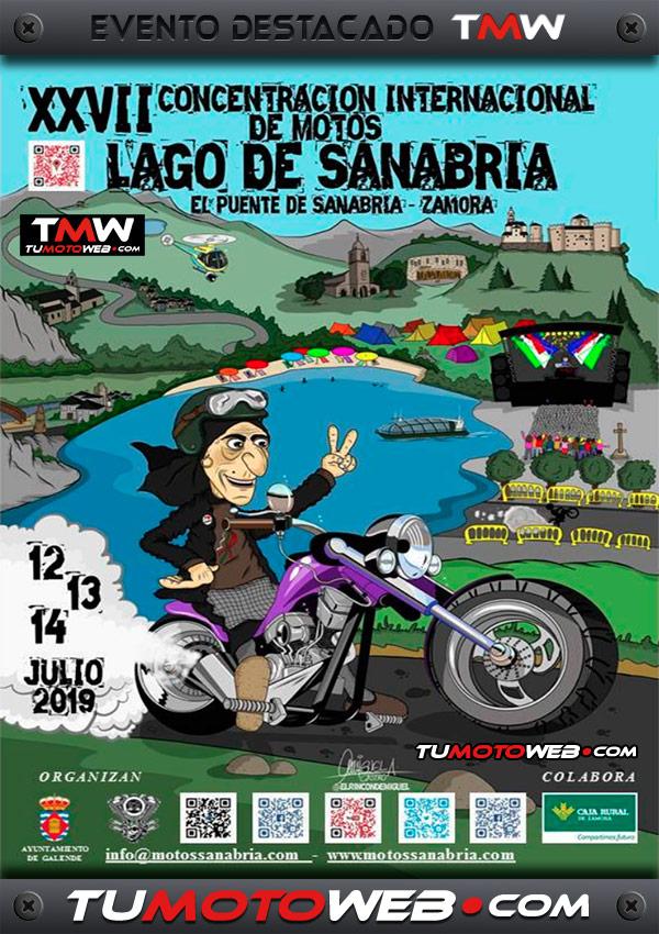 cartel-lago-de-sanabria-julio-2019