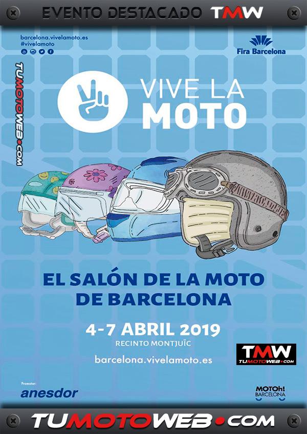cartel-vive-la-moto-barcelona-abril-2019
