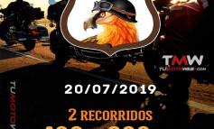 Quebrantabook 2019
