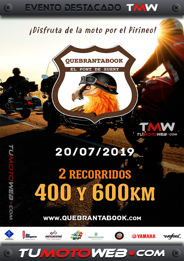 cartel-wefeel-events-quebrantabook-julio-2019