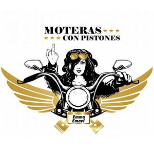 logo-moteras-con-pistones