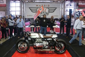 motomadrid19-1er-premio-categoria-raceracing