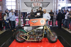 motomadrid19-1er-premio-categoria-custom