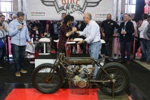 motomadrid19-1er-premio-categoria-free-style