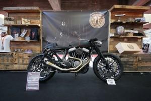 motomadrid19-bike-show-pemio-mejor-puesta-en-escena
