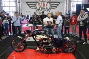 motomadrid19-bike-show-premio-mejor-pintura
