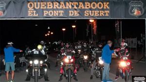 tmw-news-quebrantabook-2019-plaza-limitdas-300-inscritos-04