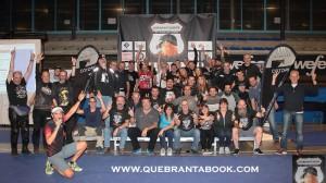 tmw-news-quebrantabook-2019-plaza-limitdas-300-inscritos-08