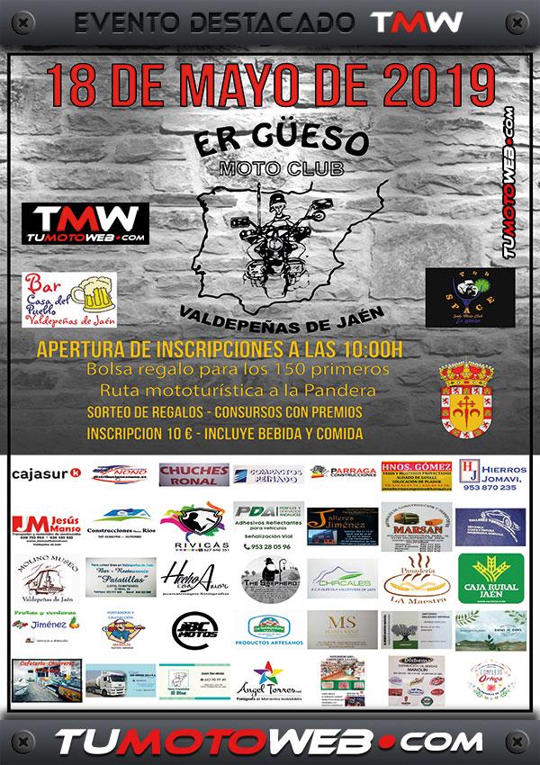 cartel-definitivo-mc-er-gueso-valdepenas-de-jaen-mayo-2019