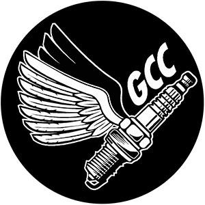 logo-gasteizko-classic-club