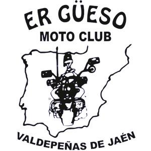 logo-mc-er-gueso