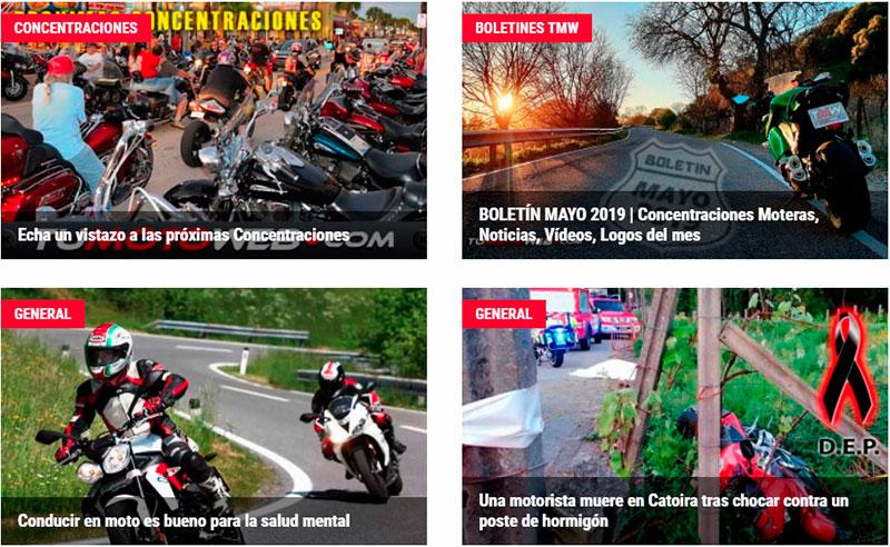tmw-boletin-mayo-2019-ultimas-noticias