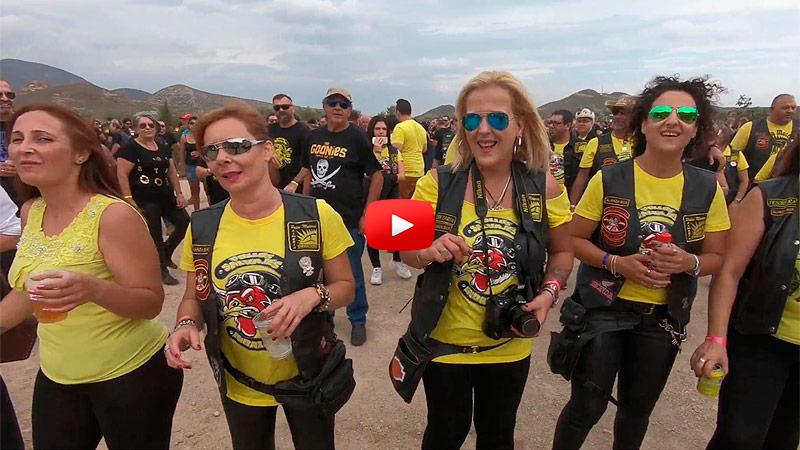 tmw-video-promo-vi-concentracion-motera-pollos-salvajes-2019-800x450