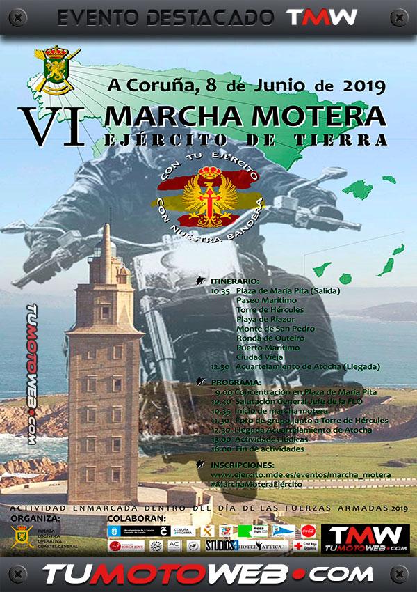 cartel-cg-fuerza-logistica-operativa-a-coruna-junio-2019