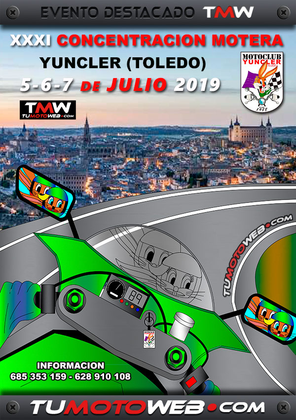 cartel-definitivo-mc-yuncler-toledo-julio-2019