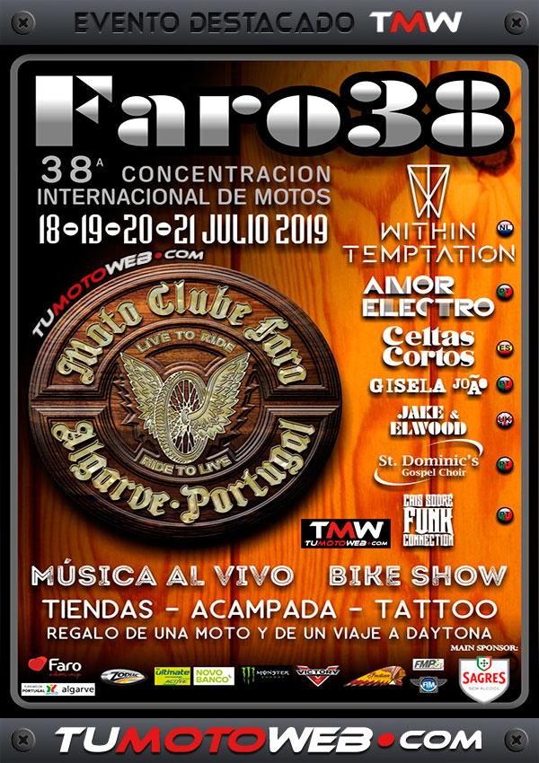 cartel-moto-clube-faro-algarve-julio-2019