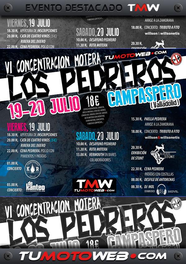 cartel-provisional-02-los-pedreros-campaspero-valladolid-julio-2019