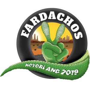 logo-fardachos-motorland