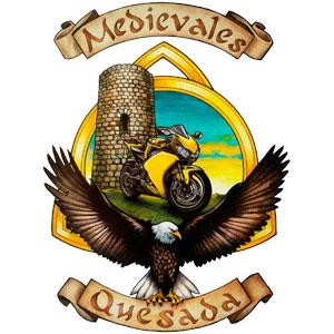 logo-mc-medievales