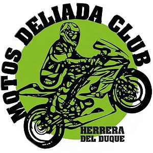 logo-motos-deliada-club
