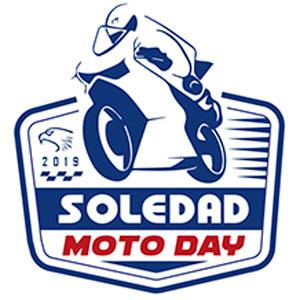 logo-soledad-moto-day