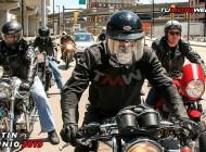BOLETÍN JUNIO 2019 | Concentraciones, Rutas y mucho más...