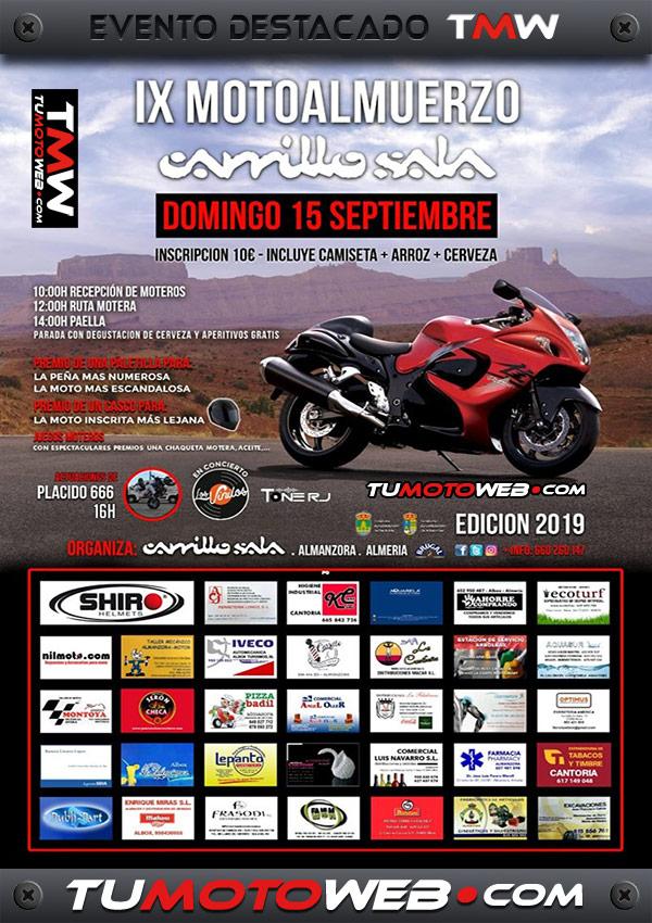 cartel-definitivo-carrillo-sala-almanzora-almeria-septiembre-2019