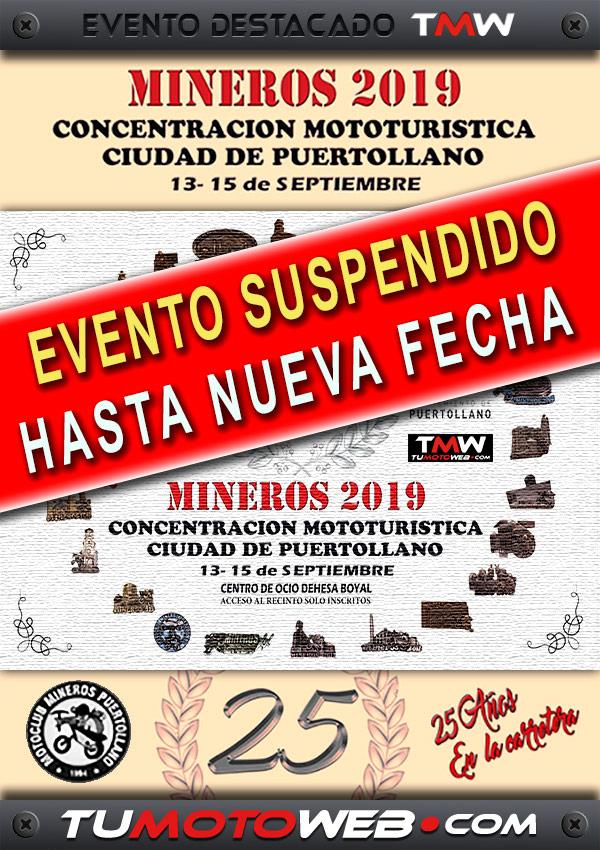 cartel-mc-mineros-puertollano-ciudad-real-septiembre-2019-susp