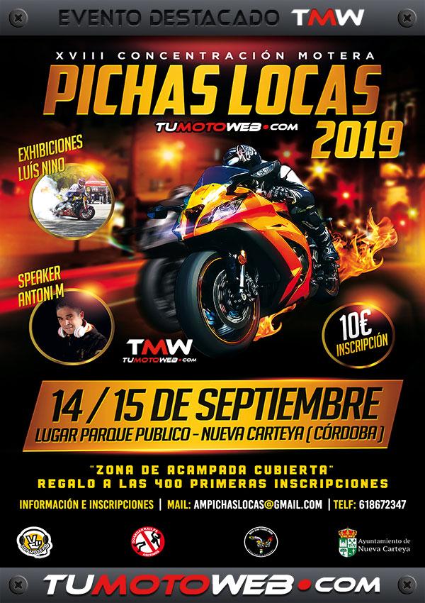 cartel-mc-pichas-locas-nueva-carteya-cordoba-septiembre-2019