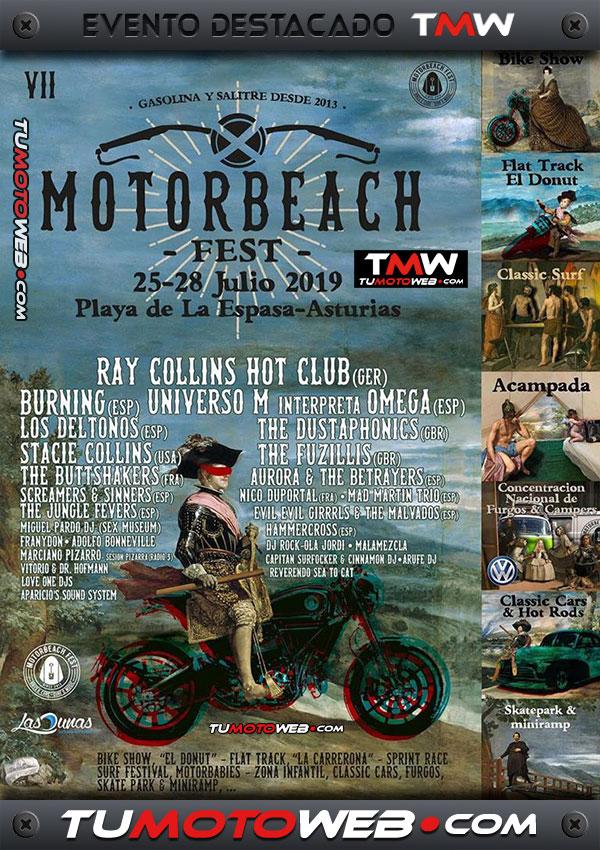 cartel-motorbeach-festival-caravia-asturias-julio-2019