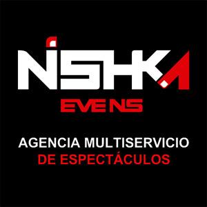 logo-nishka-evens