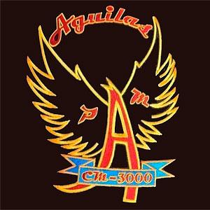 logo-pm-aguilas-cm-3000