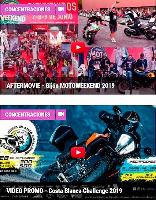 boletin-agosto-2019-tmw-videos-ultimos-2-videos-510x650