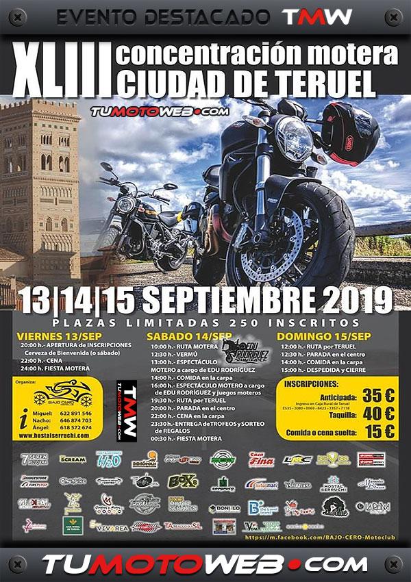 cartel-definitivo-mc-bajo-cero-teruel-septiembre-2019