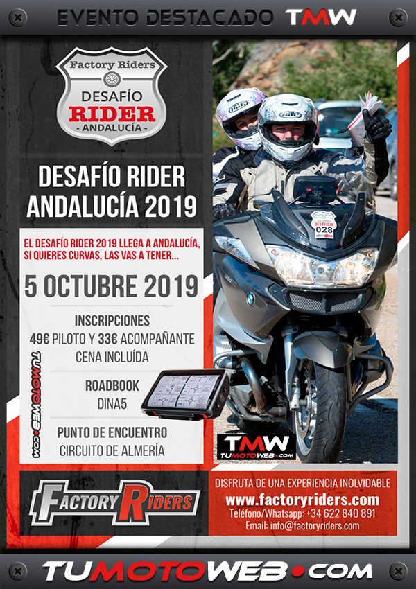 cartel-factory-riders-andalucia-2019